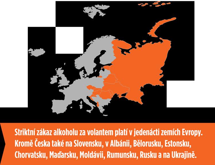 Striktni_zakaz_v_Evrope