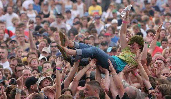 Concert-Crowd22